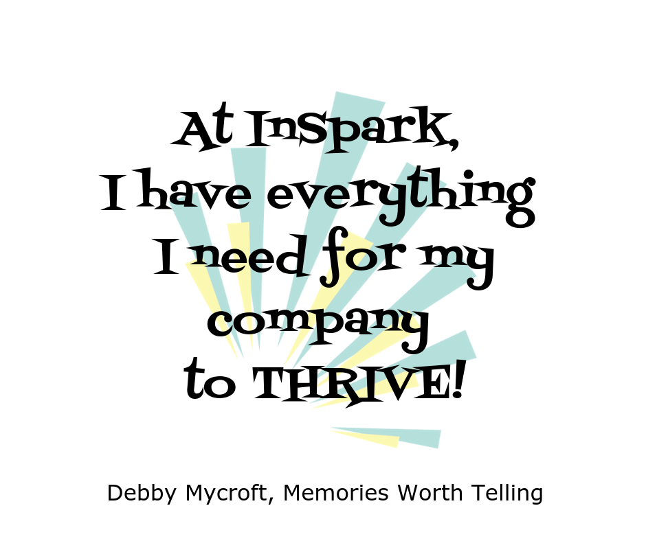 Two years of coworking – a testimonial
