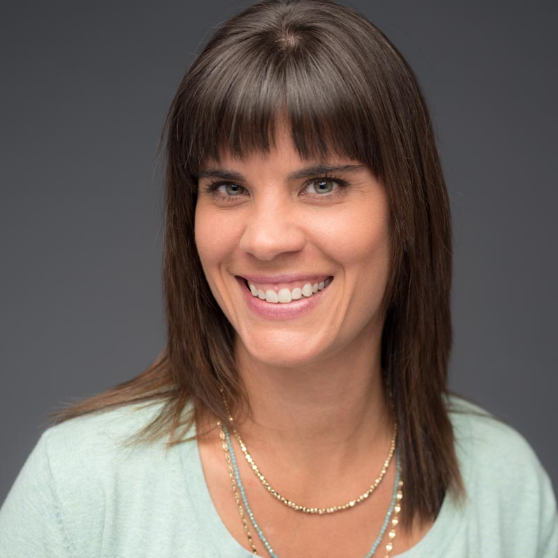 Member Mondays: Krista Larrison, Kita Events Northwest